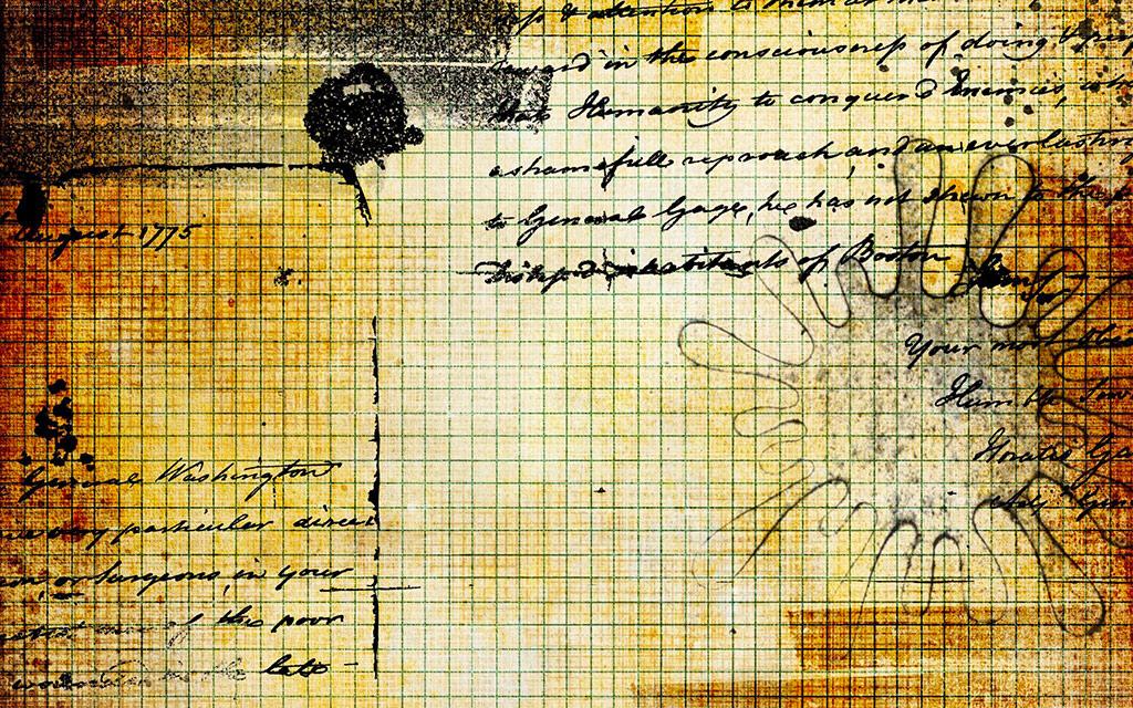 perizia grafologica firma falsa testamento