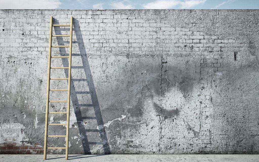perizia grafologica scritte murarie